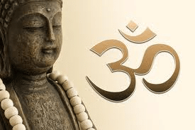 rituel-indien