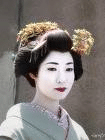 rituel-japonais