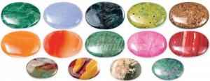 rituel-pierre-couleur