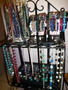 P1000351 présentoir bijoux